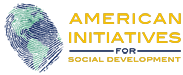 American Initiatives for Social Development Foundation, inc.