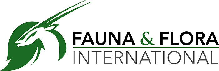 logo - Fauna & Flora International