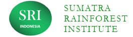 Sumatra Rainforest Institute